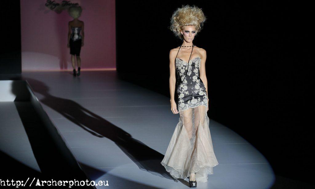 Fotografo,Valencia,modelos,Archerphoto,trabajar de modelo,Elena Santamatilde