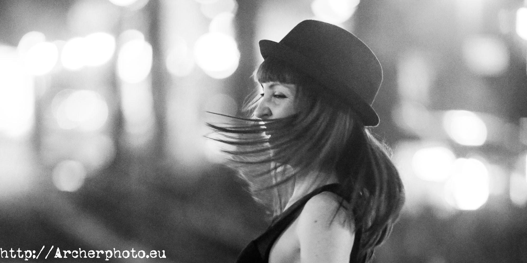 Lydia,Archerphoto,fotografo,fotografo profesional,fotógrafo profesional.