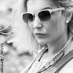 Ángela por Archerphoto, fotógrafo profesional