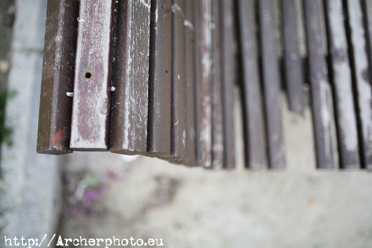 Sigma 35 1,4 por Archerphoto, fotógrafo profesional en Valencia