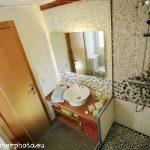 Fotografía para inmobiliarias en Alicante,Barcelona, fotografo inmobiliaria Torrent