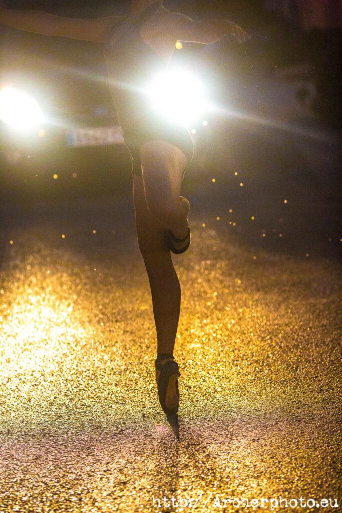 Fotos nocturnas, por Archerphoto, fotógrafo en Valencia