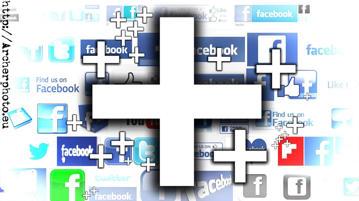 Comprar seguidores en redes sociales: una mala idea