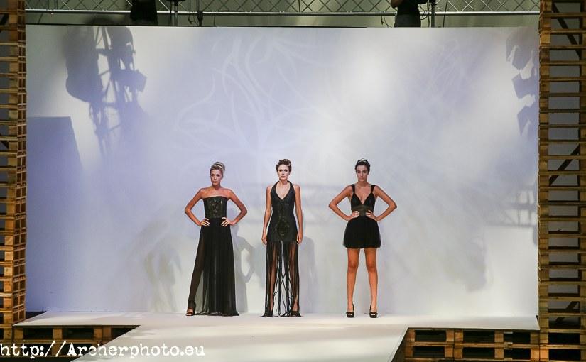 Archerphoto, fotógrafo en Valencia,fotografías para modelos