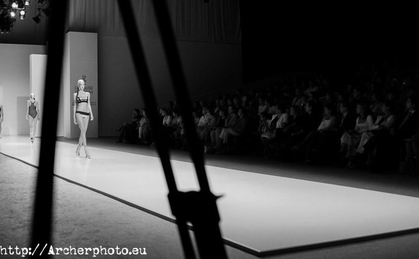 Fotografía profesional en Valencia - Archerphoto.
