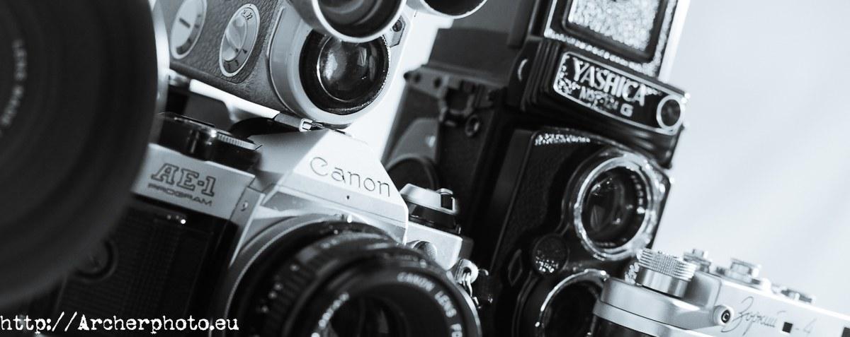fotógrafo valencia,fotógrafo profesional España,cámaras antiguas