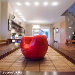 fotografía para inmobiliarias