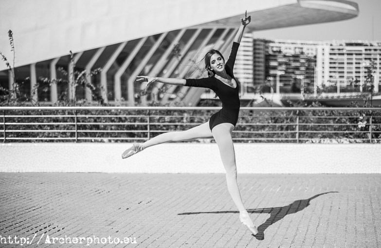 ballet,danza,Valencia