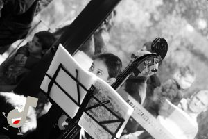 fotógrafo para eventos musicales,Valencia,fotógrafo profesional,Scordae