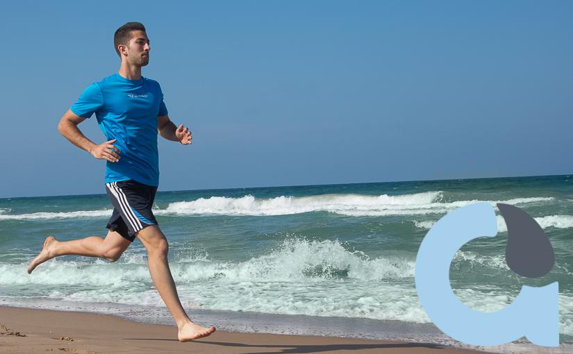 SuamSport,fotografías para empresas,fotografías para atletas profesionales