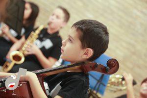 Scordae,eventos,orquesta sinfónica,orquesta infantil,Valencia