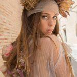 Lookbook Andrea Antón,fotógrafo especializado en moda en Valencia