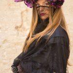 Lookbook Andrea Antón,fotógrafo especializado en moda