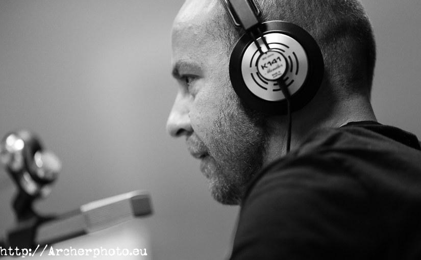 Miguel Coll. Sergi Albir, retratos profesionales, Archerphoto