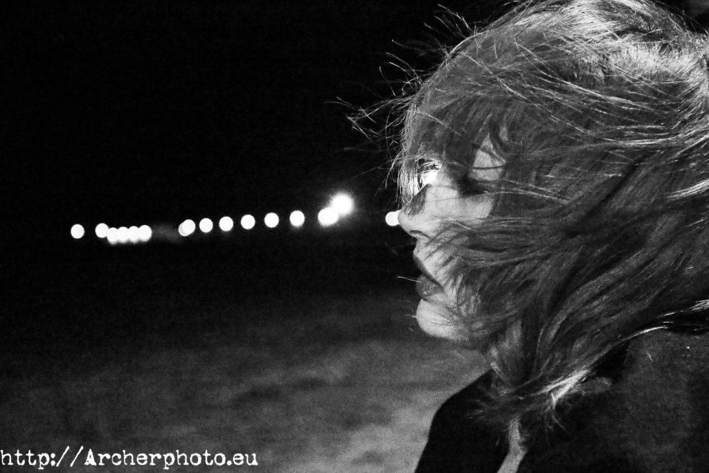 retrato de Nadia, por Archerphoto, fotógrafo en Valencia