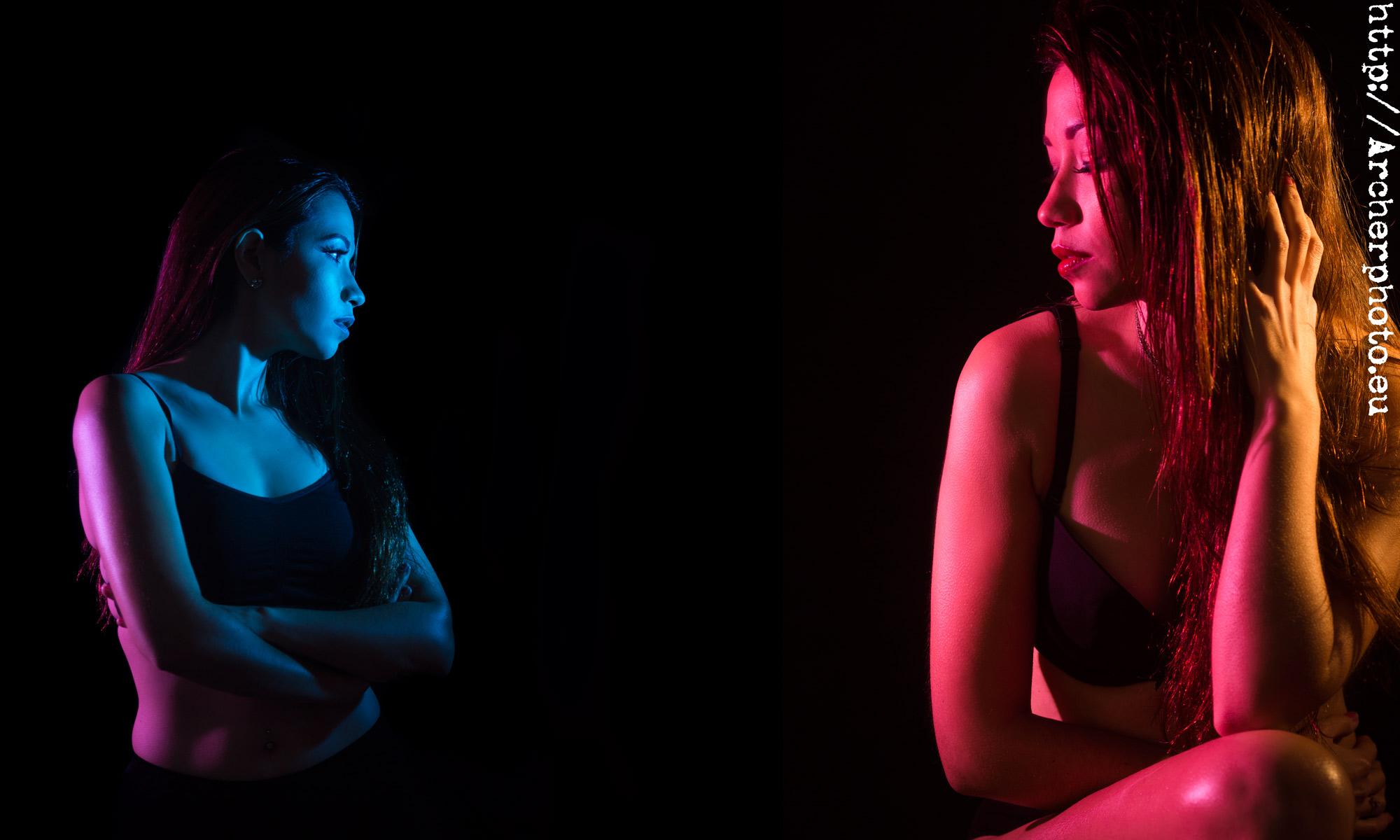 sesión fotográfica en estudio, fotografo,Valencia