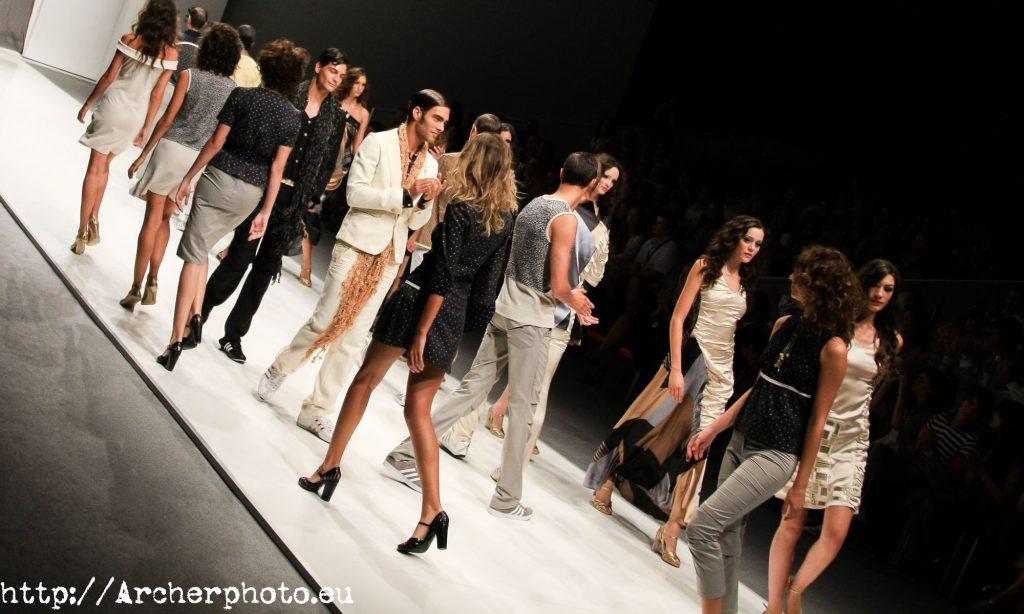 agencias de modelos en Milán,fotografo Valencia,ser modelo