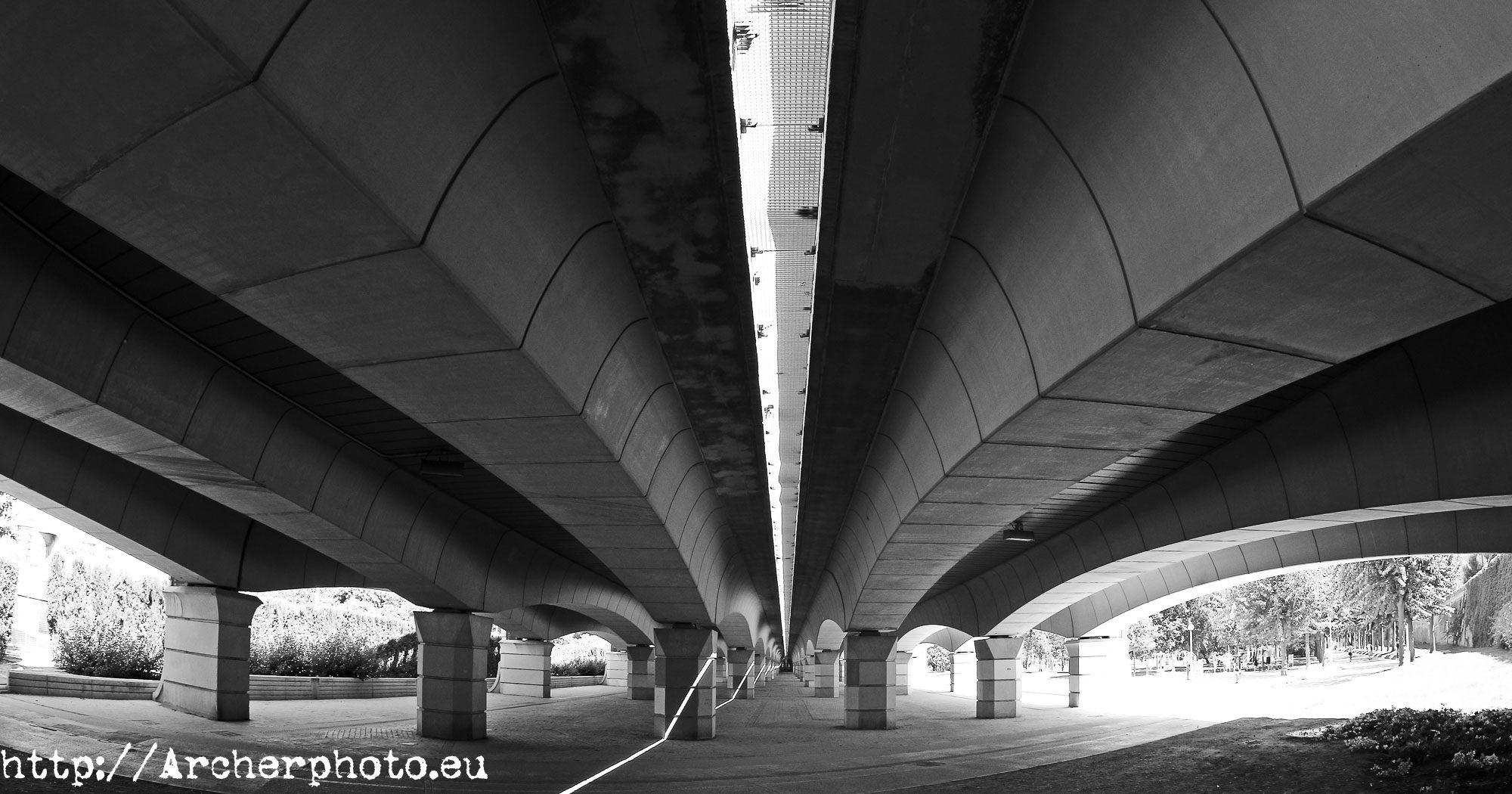 Ciudad de Valencia, por Sergi Albir, fotógrafo en Valencia