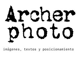 ▷ Fotógrafo profesional Valencia
