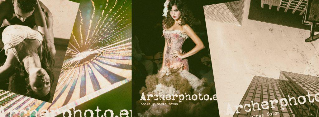 Compo de varias imágenes para post Fotos de Instagram (2020), por Archerphoto, fotografo