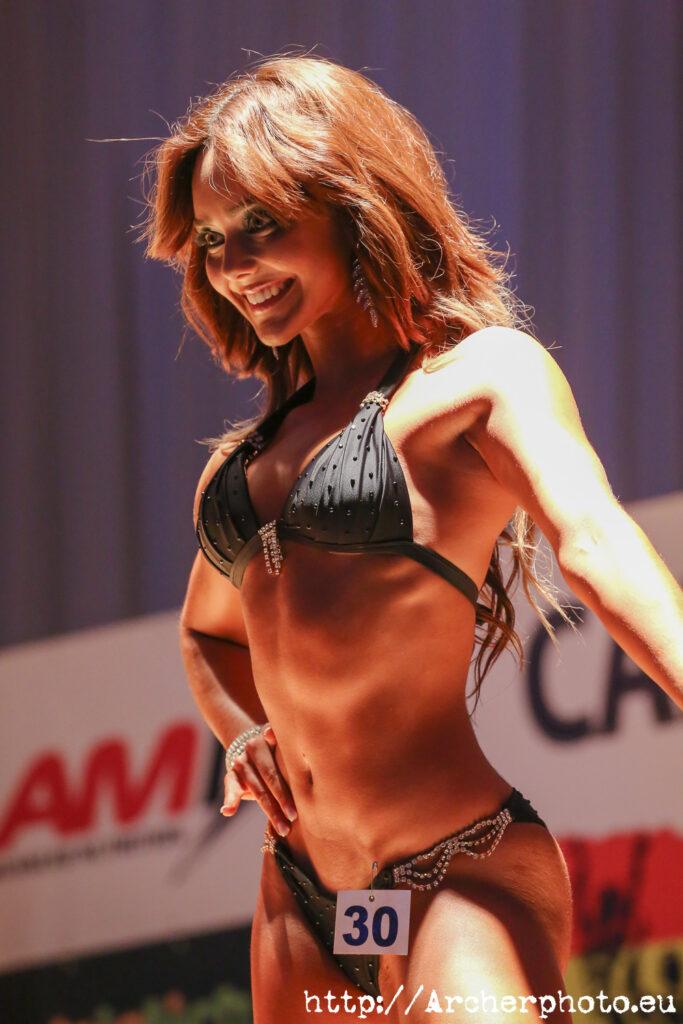 Alexandra García, campeonatos de culturismo y fitness 2012, Archerphoto, fotógrafo profesional