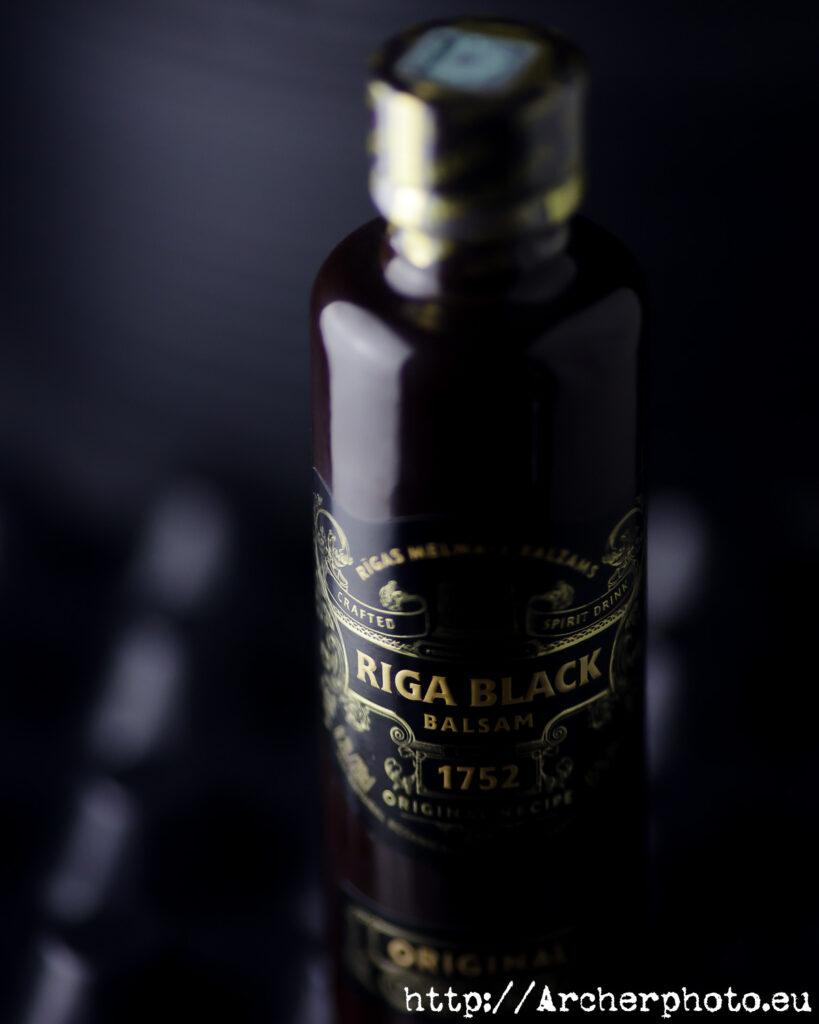 Fotografía publicitaria, fotografía para publicidad en València, imagen de botella, fotografía para bodegas