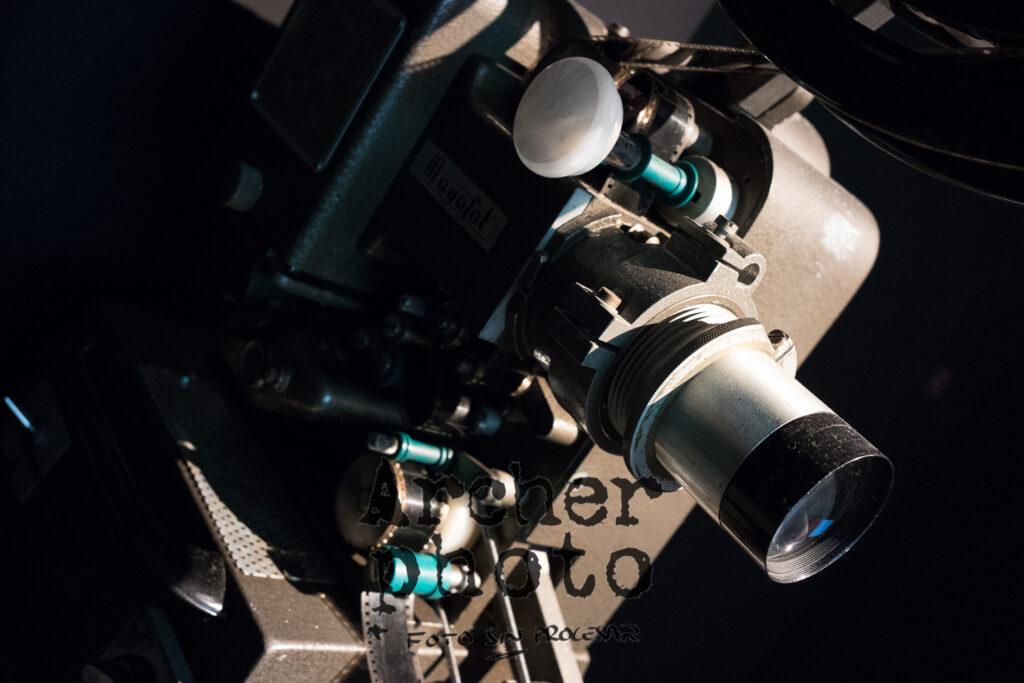 Probando la Anthy 35, una lente manual actual, review de Sergi Albir, Archerphoto