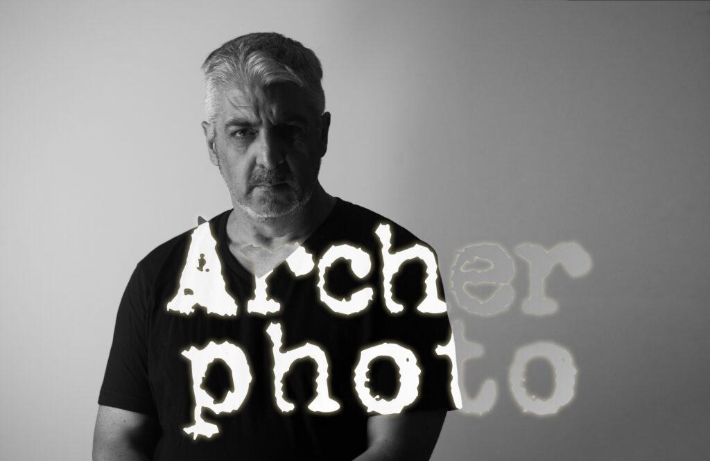 Archerphoto, cuatro consejos prácticos para tu marca personal