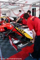 Circuito de la Comunidad Valenciana Ricardo Tormo, Fórmula 3, por Archerphoto, fotógrafo profesional Valencia